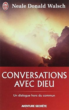 Conversations avec Dieu de Neale Donald Walsch http://www.amazon.fr/dp/2290338044/ref=cm_sw_r_pi_dp_XpZjvb1AE8RHN