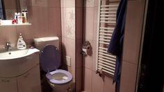 Garsoniera decomandata 1 Mai etaj 2/4 Craiova - imagine 3 1. Mai, Cabinet, Storage, Furniture, Home Decor, Clothes Stand, Purse Storage, Decoration Home, Room Decor