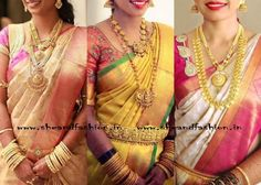 Classic kanjeevaram silk sarees
