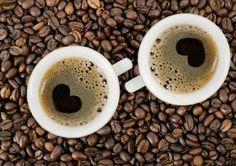 5 sugestões de franquias para quem ama café