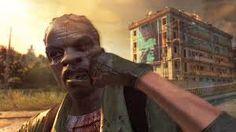 Game Dying Light bastante aguardado pelos fãs de zumbis