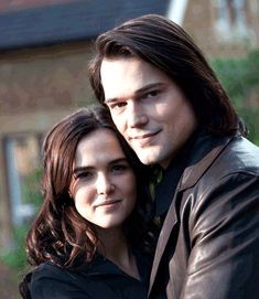 vampire academy dimitri and rose kiss - Google Search