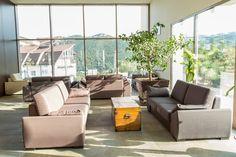 Outdoor Furniture Sets, Outdoor Decor, Indoor, Exterior, Home Decor, Interior, Decoration Home, Room Decor, Outdoor Rooms