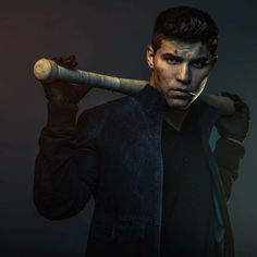 Luke Bilyk photos, including production stills, premiere photos and other event photos, publicity photos, behind-the-scenes, and more.