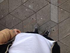 CPH - Strøget | Adidas - Carhartt - Ralph
