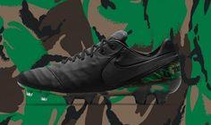71ad23d9b1c nike tiempo Camo Soccer Gear