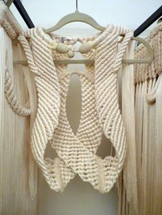 For more Clothing Hanger inspiration: www.yourhanger.com