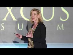 What To Say To Get People To Join Your Opportunity | Elite Marketing Pro - YouTube