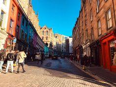 Sunny day in Edinburgh.  . . . . . #igersedinburgh #quietthechaos  #symmetricalmonsters  #gearednomad  #mkexplore #yngkillers #photosofbritain #shotzdelight #theglobewanderer #campinassp #flashesofdelight #ig_masterpiece #urbanandstreet #exploringtheglobe #rsa_streetview #travelon #uncalculated #forahappymoment #instapassport #visualmobs #travelog  #mytinyatlas #aroundtheworldpix #lovegreatbritain #thecreative #ig_scot #vscoportrait #thisisedinburgh #scotspirit #edinburgh Monster S, Travelogue, Great Britain, Edinburgh, Sunny Days, Street View, Portrait, Men Portrait, Portrait Illustration