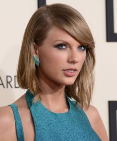 Taylor Swift Kissed Hozier At Grammy Party – New Couple Dating?
