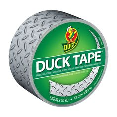 Frugal Duck Glues, Epoxies & Cements Business & Industrial 1388825 Colored Duct Tape 1.88 X 10yds 3 Core Digital Camo