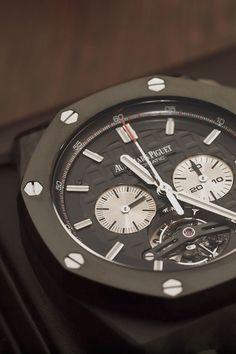 jared movado® men s watch sapphire™ 606307 men s fashion watch audemars piquet