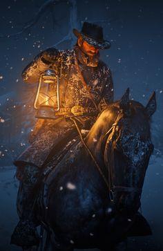 Dead Pictures, Cowboy Pictures, Dead Red Redemption 2, Westerns, Read Dead, Post Apocalyptic Art, West Art, Le Far West, Human Art