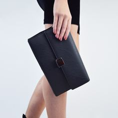 Essex Glam - JORDAN CLUTCH £14.99