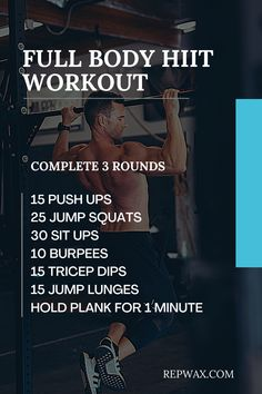 Monday Workout, Bar Workout, Workout Challenge, Crossfit Workouts At Home, Crossfit Body, Body Squats, Full Body Workout Routine, Cross Training Workouts, Body Build