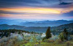 Gatlinburg, Tennessee Travel Guide