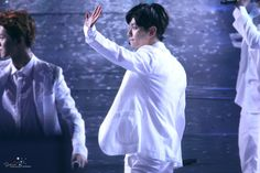 140511 EXO Comeback Showcase in Shanghai   #140611EXO #EXOSHANGHAI #exok #exom #exo #sehun #luhan #lay #tao #kris #chen #jongdae #xiumin #kai #jongin #do #kyungsoo #baekhyun #chanyeol #suho #exoshowcase #exooverdose #exofandom #exoalbum