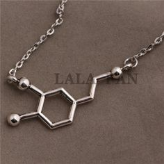 Breaking Bad Molecule Necklace //Price: $12.99 & FREE Shipping //     #thewalkingdead #walkingdead #thewalkingdeadfamily #gameofthrones #gameofthronesfamily #supernatural #vikings #strangerthings #thebigbangtheory #theflash #sherlock #doctorwho #series #bestseries #shop #tvshow #favoriteseries