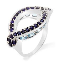 1000  images about SAPPHIRE JEWELRY on Pinterest   Red sapphire, Pink sapphire and Gemstones