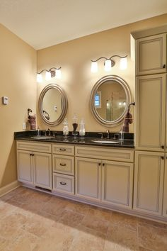 Gallery - Creative Homes.  Amazing Bathroom in one of our homes in the neighborhood Liberty West, located in Stillwater Minnesota