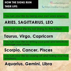 Completely unrelated but I was just scrolling through these things and I mean Dan is Gemini and Phil is Aquarius and this fits them pretty well sooo...