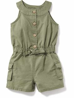 Baby: New Arrivals   Old Navy