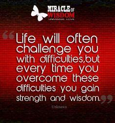 Yes true...