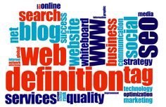 How to promote your music online using digital marketing and search engine optimization in Glendale Arizona 85304