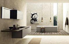Moon Cross bathroom project, design by Modulnova., made in Italy. #piso18casa_flexform #modulnova #beautifullifestyle #madeinitaly #italiandesign #contemporarydesign #contemporaryinteriors #contemporary #modern #modernfurniture #moderndesign #moderninteriors #luxury #luxuryfurniture #interiordesign #luxeinteriors #interiorarchitecture #polanco #masaryk #bathroom