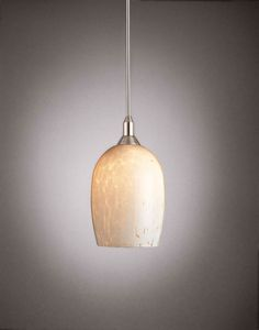 George Kovacs P402-10-084 Droplets Brushed Nickel Mini Pendant On Sale Now. Guaranteed Low Prices. Call Today (877)-237-9098.