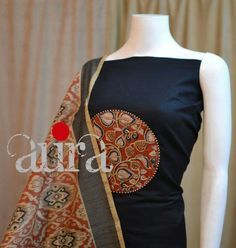 Salwar Pattern, Kurta Patterns, Dress Patterns, Salwar Designs, Kurti Neck Designs, Dress Neck Designs, Blouse Designs, Chudidhar Designs, Elegant Saree