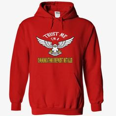 Trust me Im a communications equipment installer t shirts t-shirts shirt hoodies hoodie