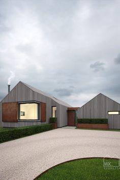 eddisbury barns - Annabelle Tugby
