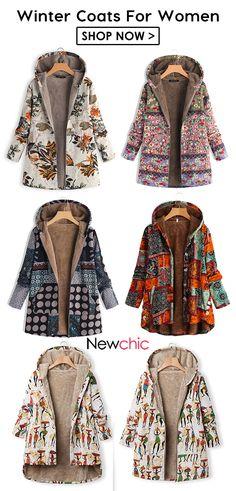 Fashion new york fashion week 2017 Winter Coats Women, Coats For Women, Clothes For Women, Winter Fashion Outfits, Fashion Dresses, Fashion Clothes, New York Fashion Week 2017, Mode Plus, Mode Chic