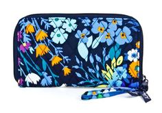 Vera Bradley Zip Around Wallet in Midnight Blues Vera Bradley http://www.amazon.com/dp/B00AFYIP6C/ref=cm_sw_r_pi_dp_zSs2tb1HS47KWQYA