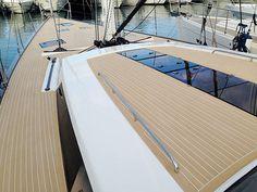 A varied teak deck boat,Cheap species diversity teak deck boat
