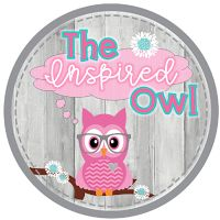 The Inspired Owl: The Inspired Owl - A New Chapter