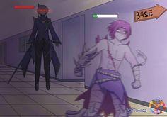 Ruby Anime, Moba Legends, Legend Games, Mobile Legend Wallpaper, Sasunaru, Funny Laugh, Stupid Memes, Funny Comics, League Of Legends