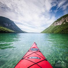 Vermont, Stuff To Do, Things To Do, Excursion, Weekend Getaways, Vacation Spots, New England, Surfboard, Kayaking