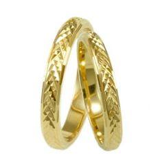 Όμορφες βέρες αρραβώνα και γάμου από τον MATTEO! | ediva.gr Gold Rings, Rose Gold, Jewelry, Fashion, Jewellery Making, Moda, Jewerly, Jewelery, Fashion Styles