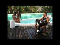 Follow The Leader - Jennifer Lopez ft Wisin y Yandel - #FollowTheLeader