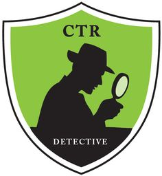 "CTR Detective: Cut him out, laminate him, and take him with you when you are choosing the right, then take a picture of him in the choosing the right situation, and share it with your friends and family.     Here are some ideas of choosing the right situations ""CTR Hero"" would want to be a part of: serve a neighbor, teach FHE, have missionary disscussions with a friend, tell someone in the community thank you for their service, such as a firefighter, pick good books at the library, take a…"