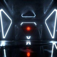 Future is Now! Sci Fi Models, Poster Background Design, Futuristic Art, Cyberpunk Art, Cartoon Design, Environment Design, Fantastic Art, Illustrations And Posters, Sci Fi Art