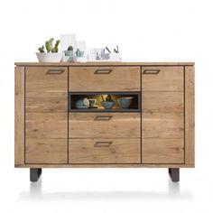 Tv Meubel Quebec.17 Best Dressoirs Images Furniture Home Decor Decor