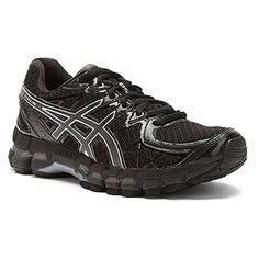 9abb1f6c6 Asics GEL-Kayano® 20 found at  OnlineShoes