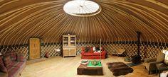communal-yurt-interior_cs_gallery_preview.jpg (580×270)