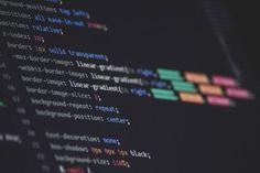 Почему CSS Grid лучше чем Bootstrap