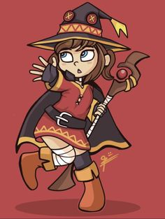 Hat Kids got a new outfit brewing hat and weapon. A Hat In Time, Video Game Art, Video Games, Cool Sketches, Time Art, Girl With Hat, Pretty Art, Alien Logo, Cool Artwork