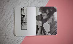 Classic with a twist: meet Chanel's new Boy.Friend watch | Watches & Jewellery | Wallpaper* Magazine