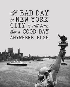 "nycinspiration: ""www.newyorkinspiration.com """